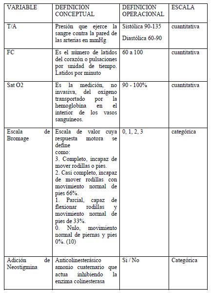 tesis202