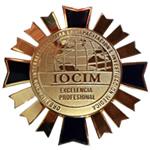 reconocimiento 2011