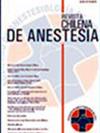 Revista Chilena de Anestesiología