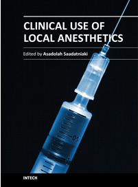 clinical-use-local-anesthetics