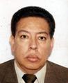 Dr. Alberto López-Bascope