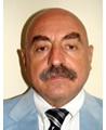 Dr. Alberto Vázquez-Lomas