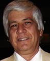 Dr. Anselmo Garza Hinojosa