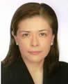 Dra. Argelia Lara Solares