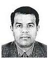 Dr. Eloy Alfonso Morales Pola