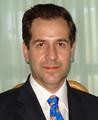 Dr. Enrique Hernández-Cortez