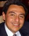Dr. Fernando Montealegre Scott