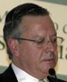 Dr. Francisco Romo Salas