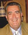 Dr. Guillermo Fanghänel Salmón