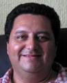Dr. Gustavo Quiroga Martínez