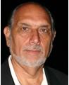 Dr. Miguel Ángel Paladino