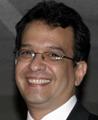 Dr. Paúl Tejada-Pérez