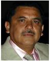 Dr. Ramón Saucillo-Osuna