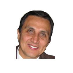 Dr. Guillermo Eduardo Aréchiga Ornelas
