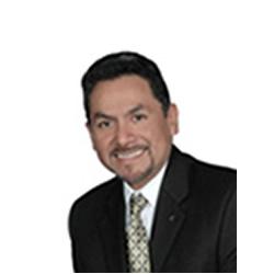 Dr. Juan Anzorena Vallarino