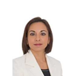 Dra. Patricia Calvo Soto