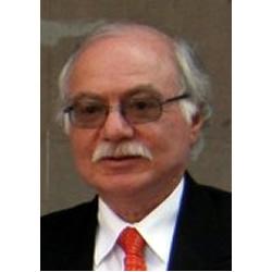 Dr. Victor Whizar Lugo