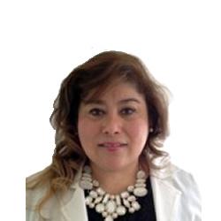 Dra. Silvia Allende Perez
