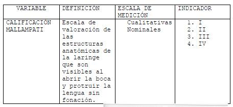 tesis04