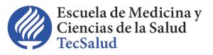 Curso de Alta Especialidad en Manejo Intervencionista del Dolor y Cuidados Paleativos @ Hospital Zambrano Hellion. Monterrey, México